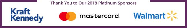 2018-platinumArtboard-1