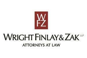 WFZ Logo